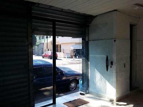 Salão, código 1776 em Guarulhos, bairro Cidade Soimco