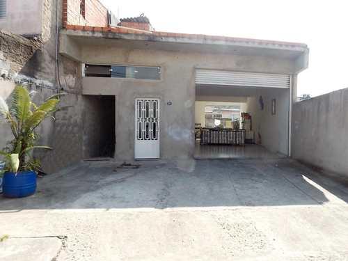 Salão, código 1810 em Guarulhos, bairro Cidade Soimco