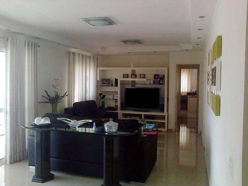 Apartamento em Guarulhos, bairro Jardim Zaira