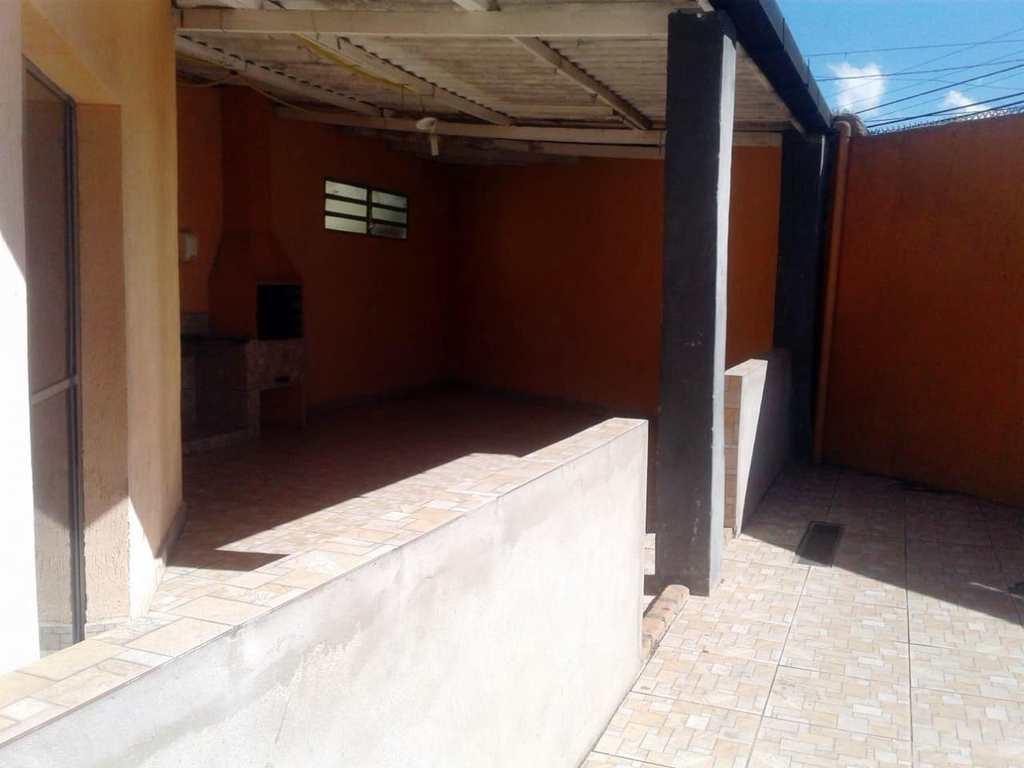 Casa de Condomínio em Guarulhos, bairro Jardim Guilhermino