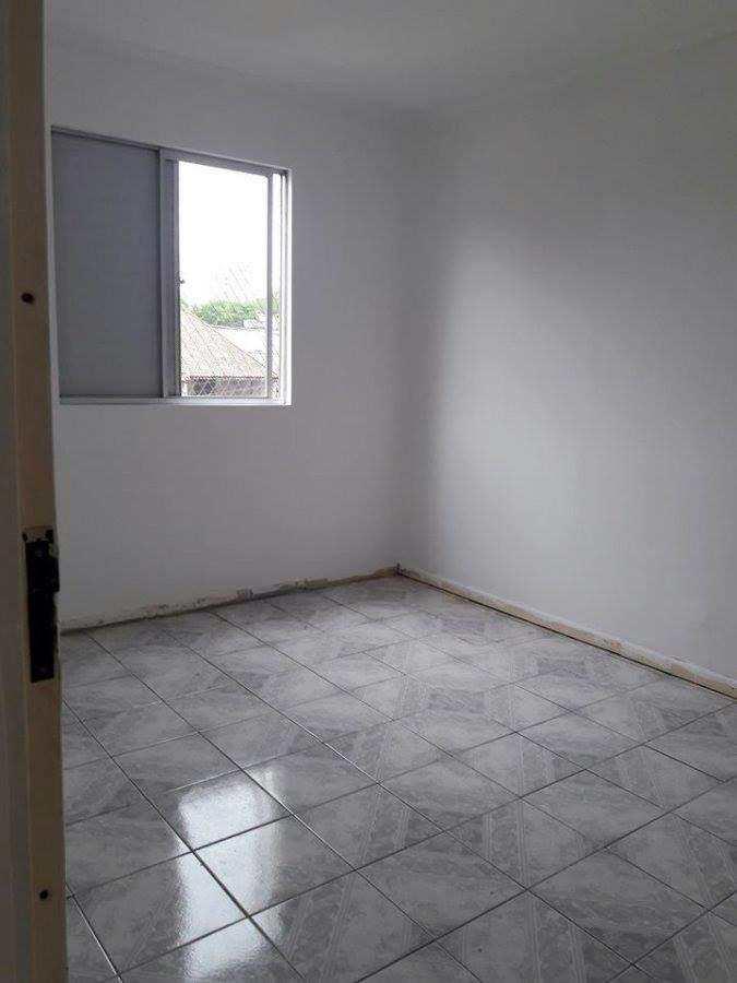 Apartamento em Guarulhos, bairro Portal dos Gramados