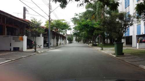 Apartamento, código 1874 em Guarulhos, bairro Jardim Testae