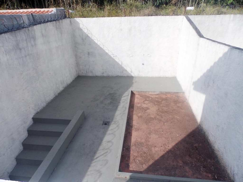 Sobrado em Itaquaquecetuba, bairro Parque Residencial Marengo