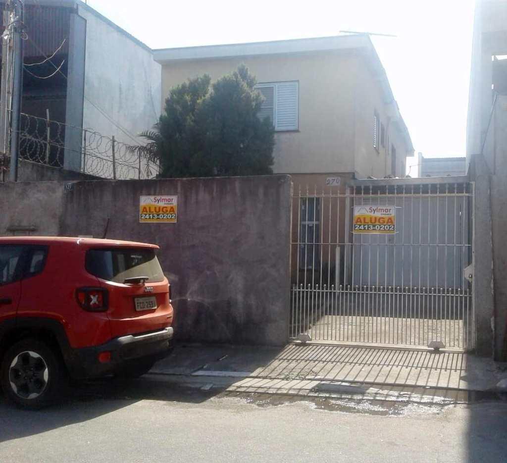Sobrado em Guarulhos, bairro Itapegica