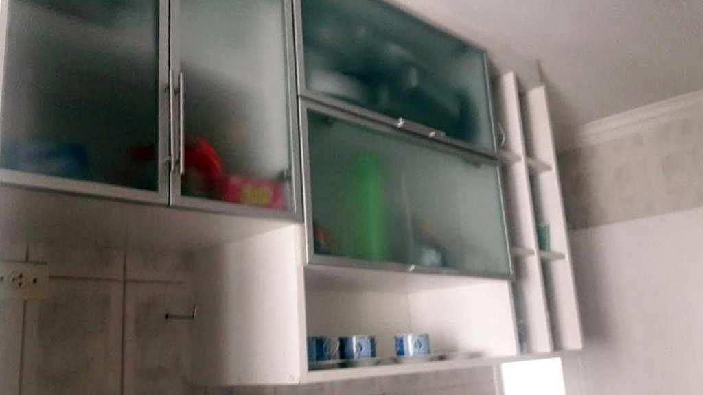 Apartamento em Guarulhos, bairro Macedo