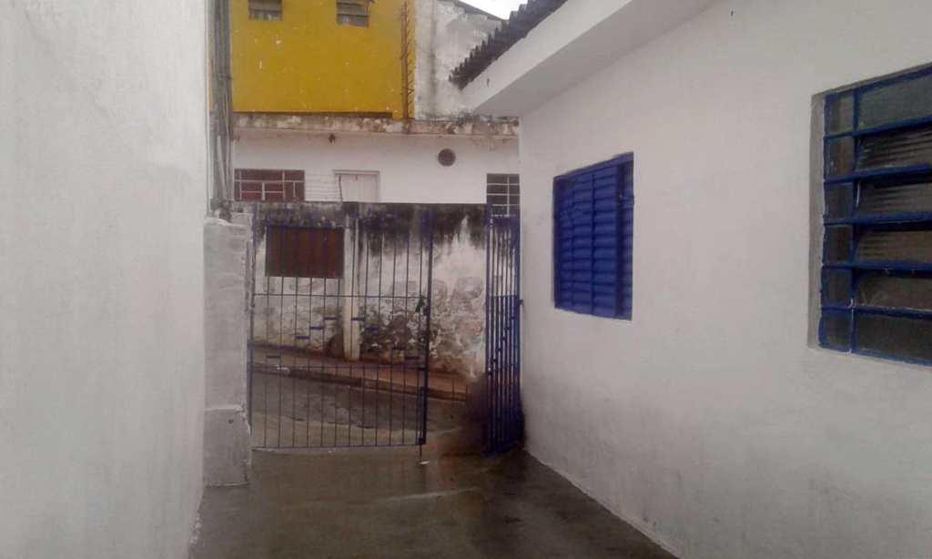 Casa em Guarulhos, bairro Parque Uirapuru