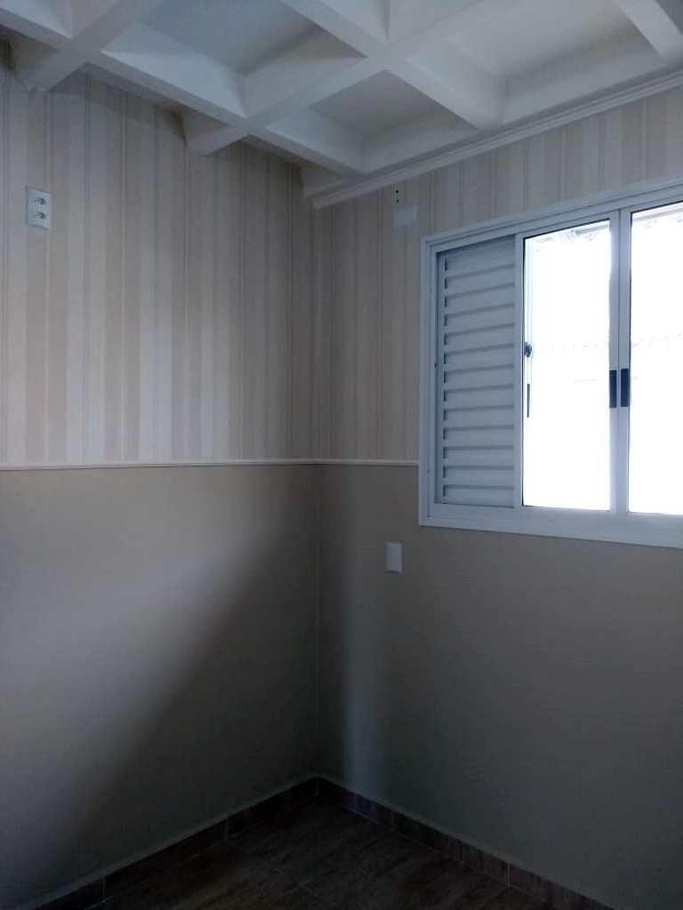 Casa de Condomínio em Guarulhos, bairro Vila Nova Bonsucesso