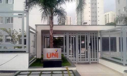 Apartamento, código 1940 em Guarulhos, bairro Jardim Flor da Montanha