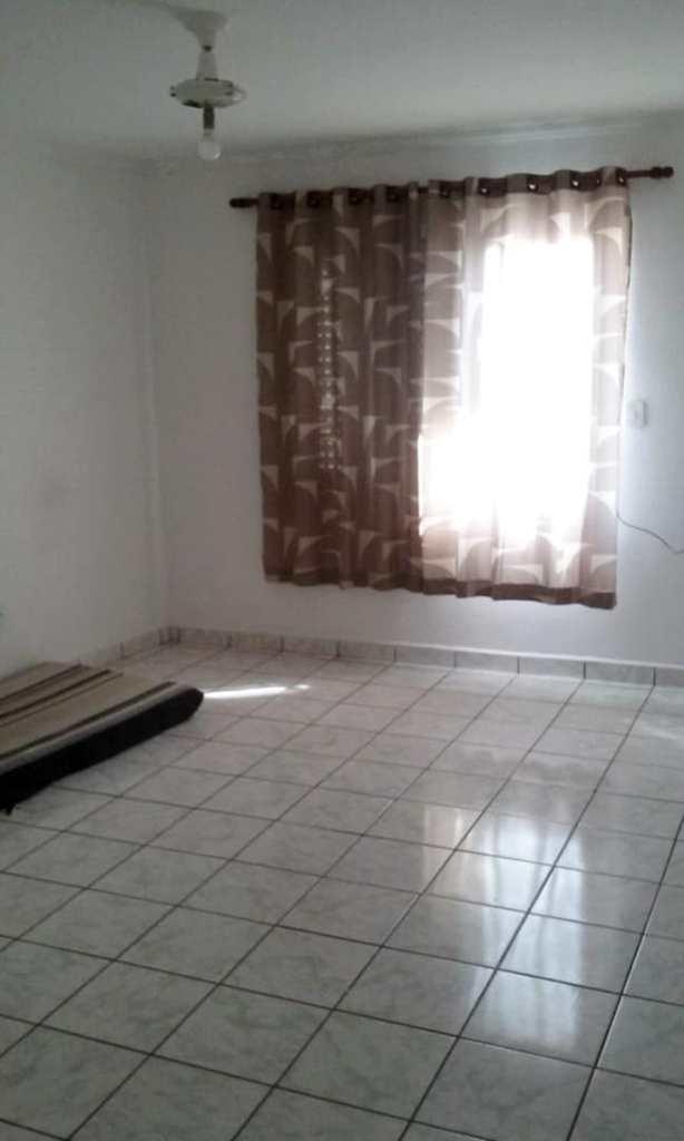 Sobrado em Guarulhos, bairro Conjunto Residencial Paes de Barros