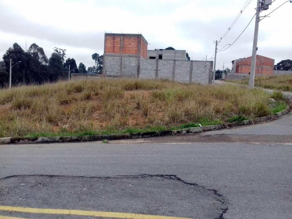 Terreno em Guarulhos, bairro Jardim São João
