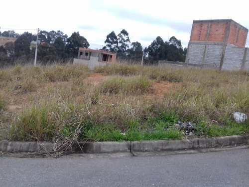 Terreno, código 1950 em Guarulhos, bairro Jardim São João