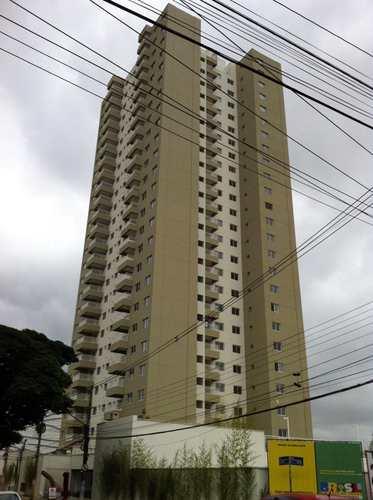 Apartamento, código 1963 em Guarulhos, bairro Gopoúva