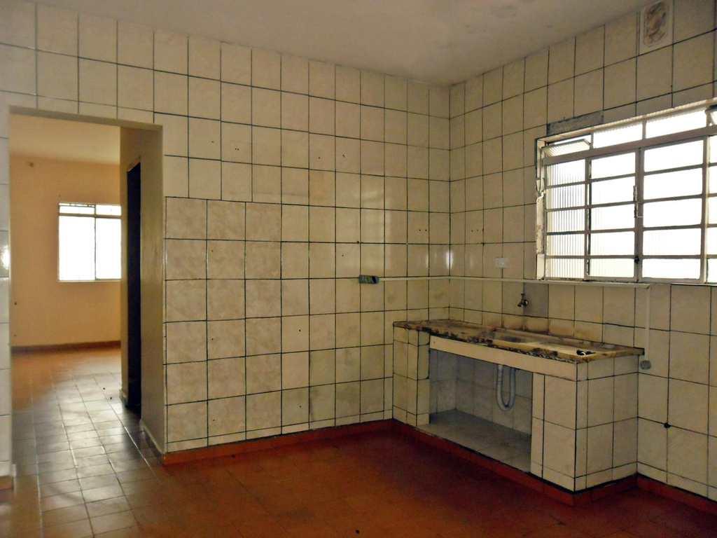 Casa em Guarulhos, bairro Cidade Jardim Cumbica