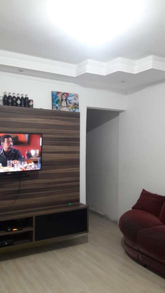 Casa em Guarulhos, bairro Jardim Presidente Dutra