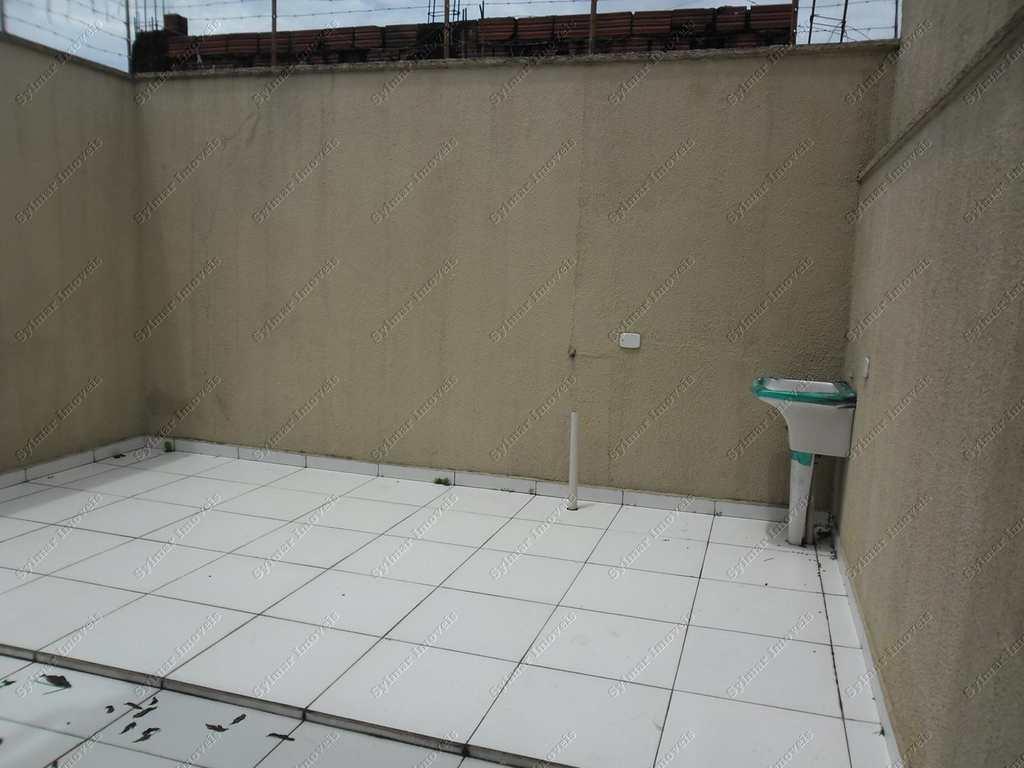 Sobrado em Guarulhos, no bairro Jardim Cumbica
