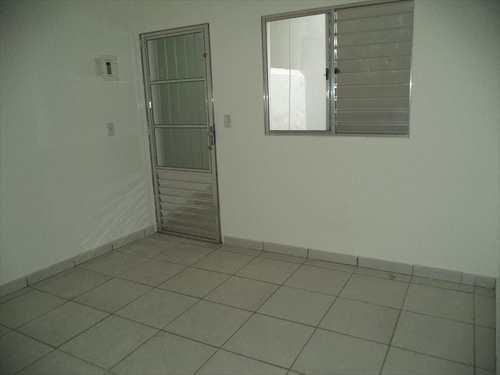 Casa, código 800 em Jandira, bairro Vale do Sol