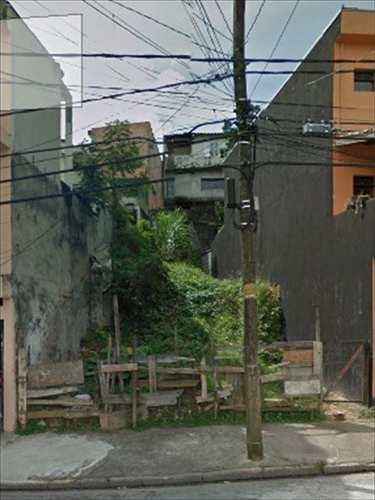 Terreno, código 745 em Barueri, bairro Parque Viana