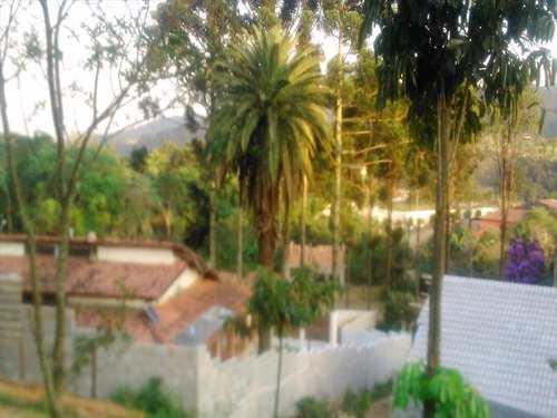 Terreno, código 805 em Santana de Parnaíba, bairro Terras de San Nicolau