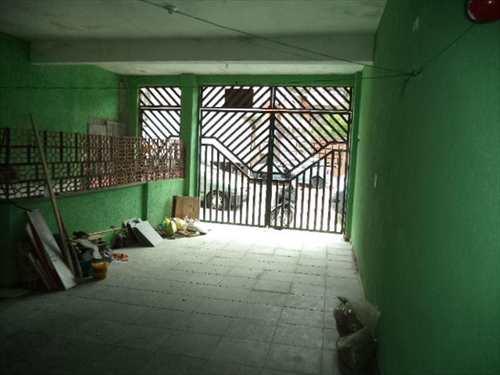Casa, código 686 em Barueri, bairro Jardim Júlio