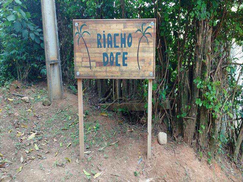 Terreno em Mairinque, no bairro Dona Catarina