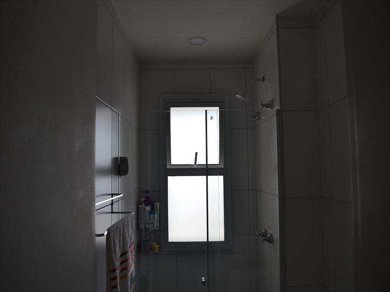 Apartamento em Barueri, no bairro Jardim Iracema