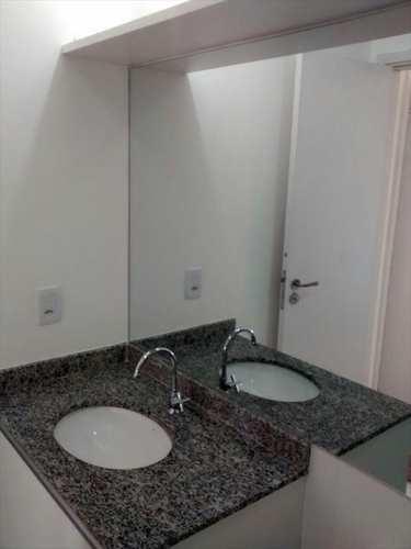 Apartamento, código 675 em Barueri, bairro Jardim Graziela