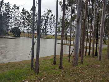 Terreno, código 558 em Porangaba, bairro Indefinido