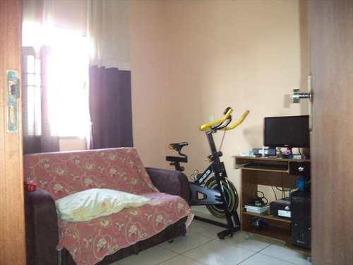 Casa, código 546 em Barueri, bairro Vila São Silvestre
