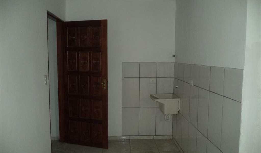 Casa em Itapevi, bairro Jardim Maria Judite