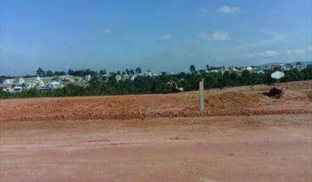 Terreno em Cotia, bairro Chácara Real (Caucaia do Alto)
