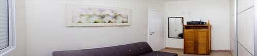 Apartamento, código 612 em Barueri, bairro Jardim Iracema