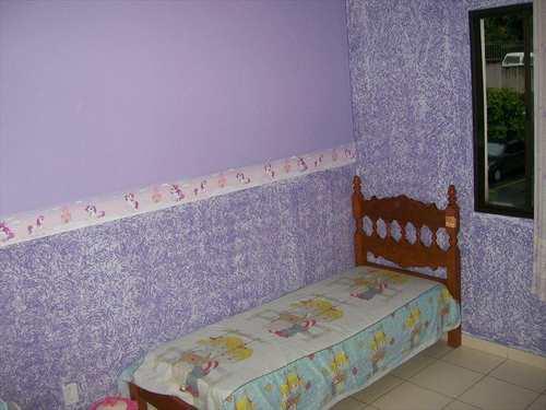 Apartamento, código 581 em Barueri, bairro Parque Viana