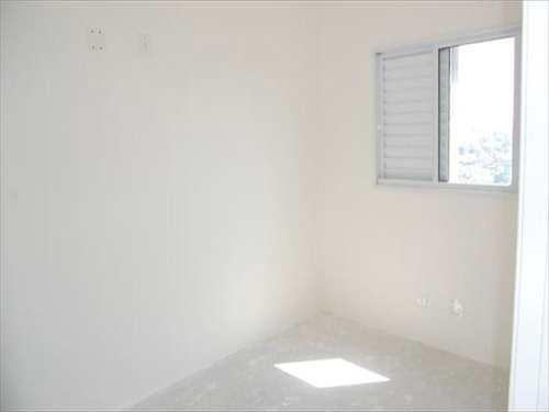 Apartamento, código 388 em Barueri, bairro Parque Viana