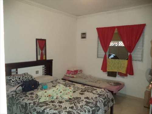 Casa, código 331 em Barueri, bairro Vila Viana