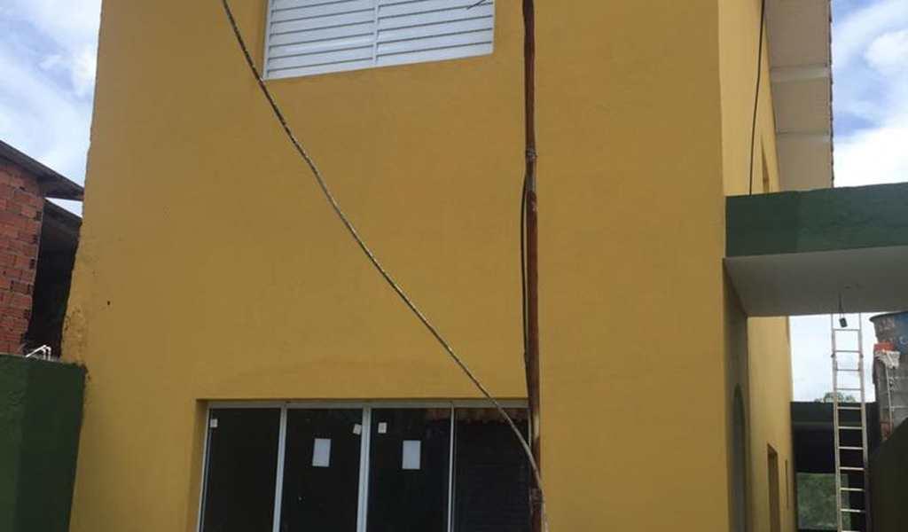 Casa em Barueri, bairro Jardim Júlio