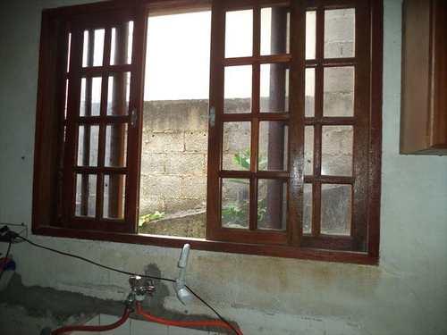 Casa, código 189 em Barueri, bairro Parque Esmeralda