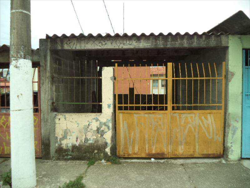 Apartamento em Barueri, no bairro Jardim Paulista