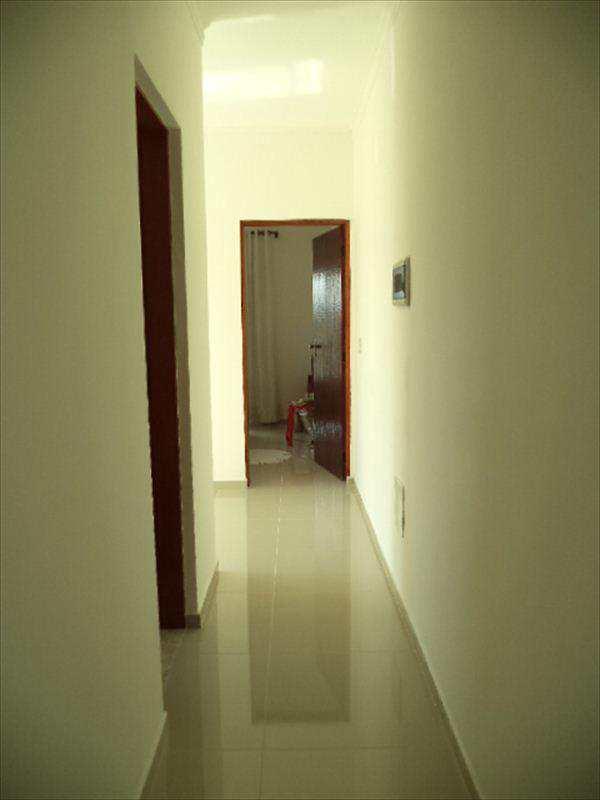 Casa em Barueri, no bairro Vila do Conde