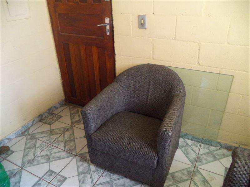 Apartamento em Barueri, no bairro Jardim Silveira