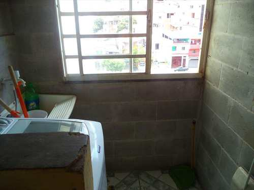 Apartamento, código 83 em Barueri, bairro Jardim Silveira