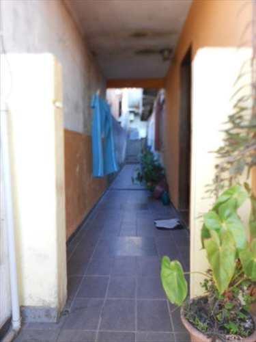 Casa, código 63 em Barueri, bairro Vale do Sol