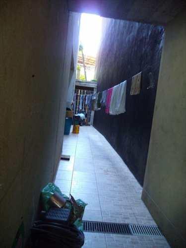 Casa, código 58 em Barueri, bairro Parque Viana