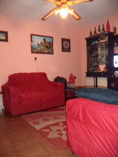 Casa, código 37 em Barueri, bairro Jardim Itaparica