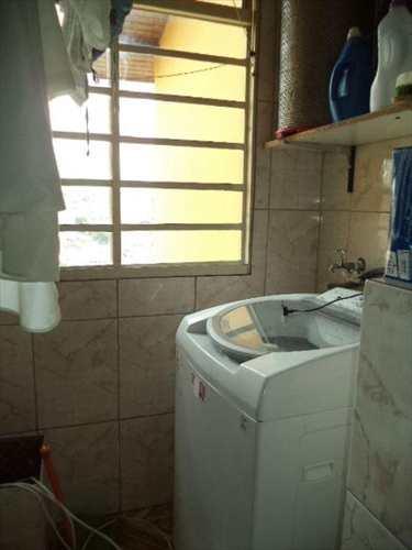 Apartamento, código 29 em Barueri, bairro Parque dos Camargos