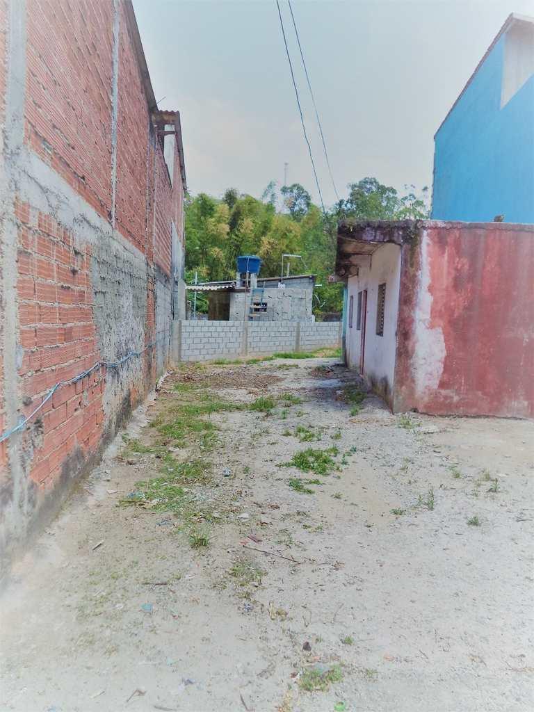 Terreno Rural em Barueri, no bairro Jardim Júlio