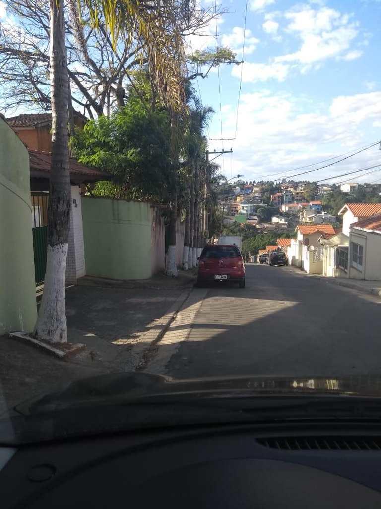 Casa em Jandira, no bairro Jardim São João