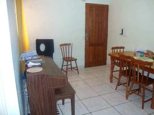 Apartamento, código 940 em Barueri, bairro Parque Viana