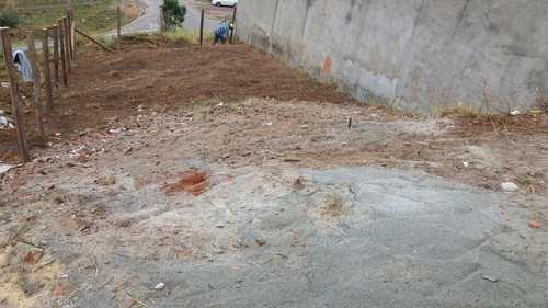 Terreno, código 949 em Barueri, bairro Parque Ribeiro de Lima