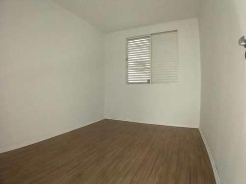 Apartamento, código 980 em Barueri, bairro Jardim Itaparica