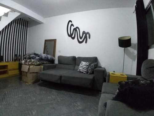 Casa, código 983 em Barueri, bairro Parque dos Camargos